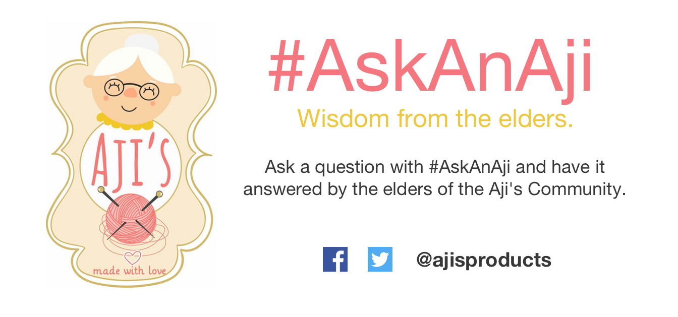 ask_an_aji_20180727.png