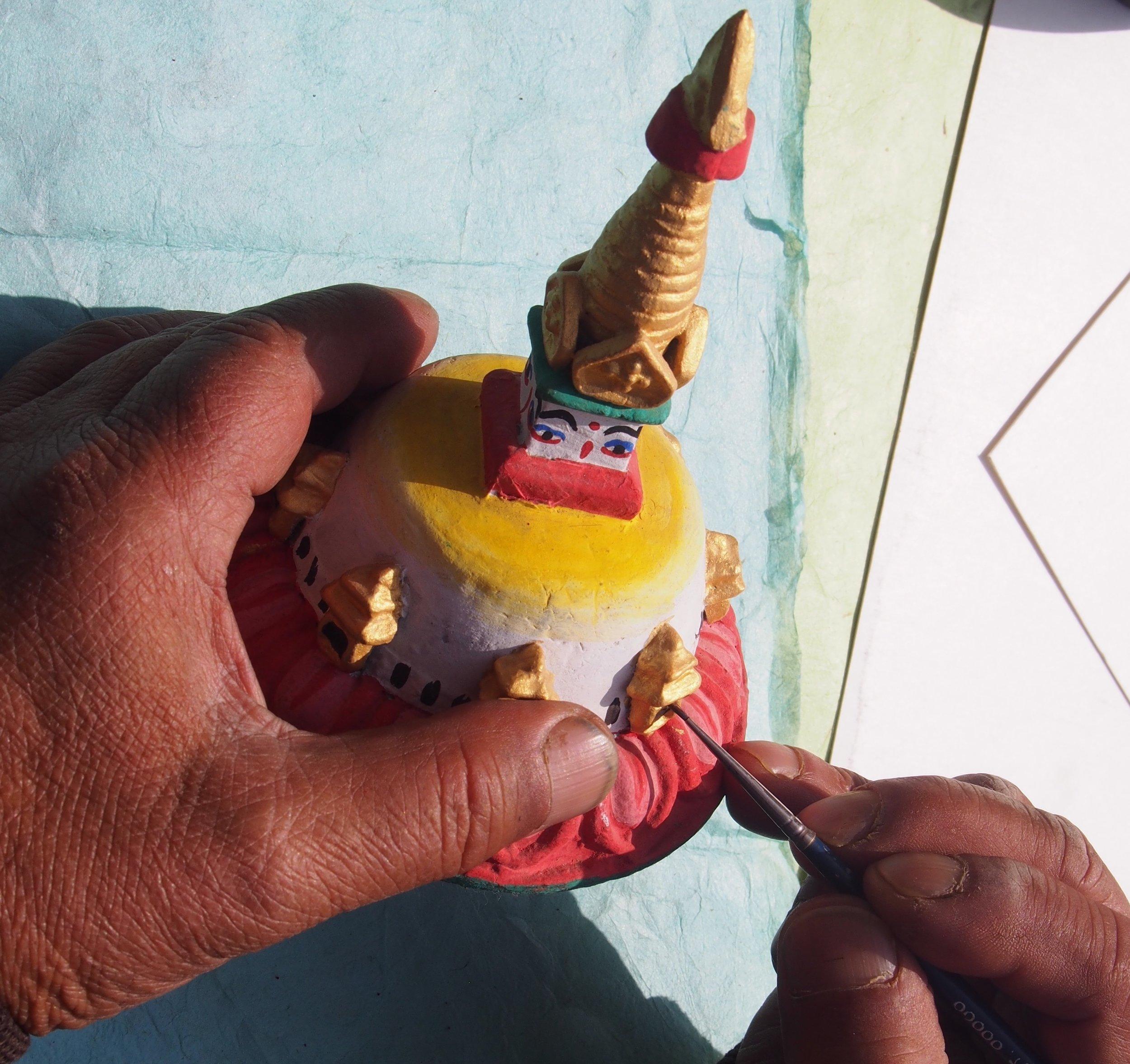Swayambhu2.JPG