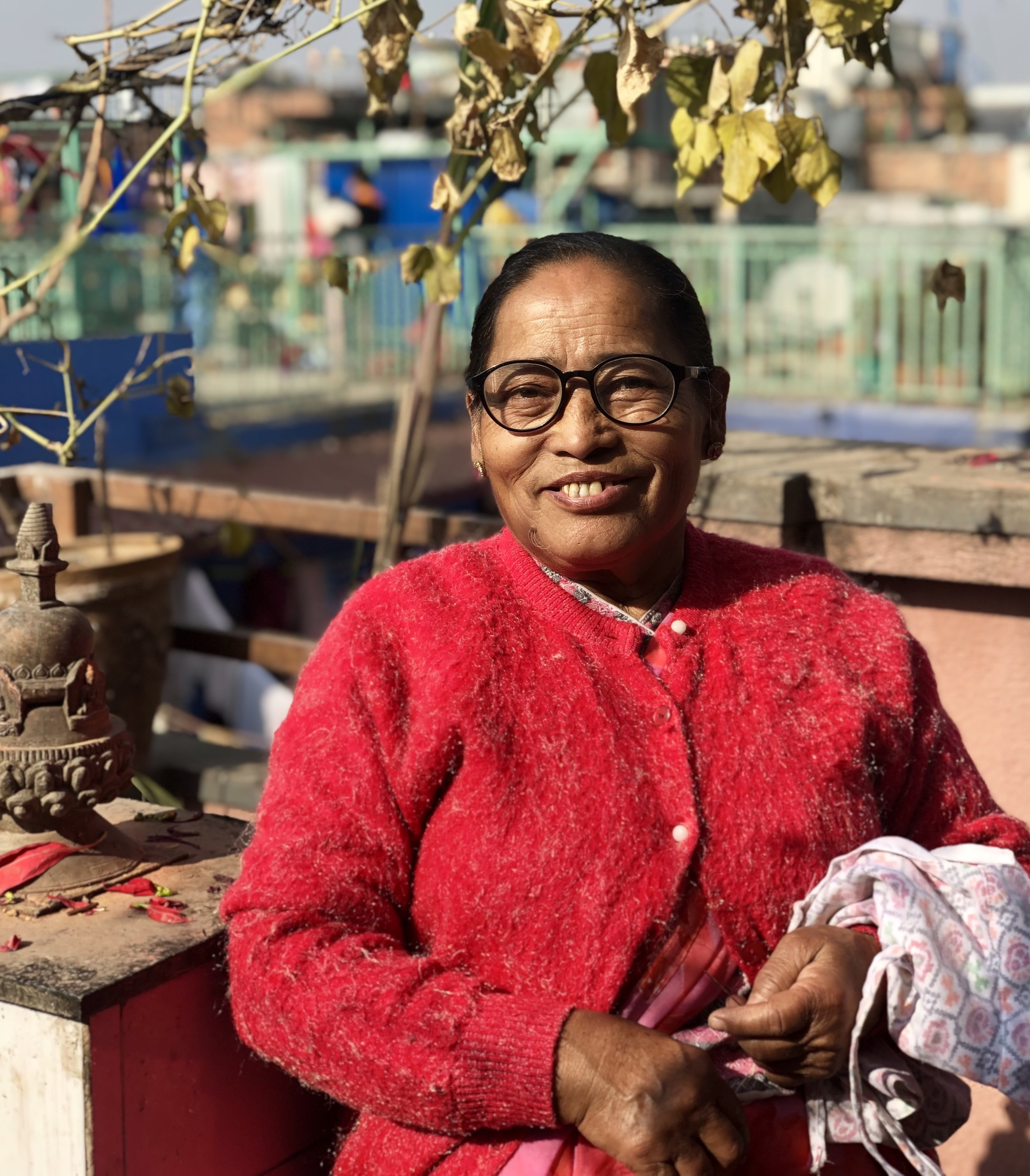 Pragya Shakya.jpg