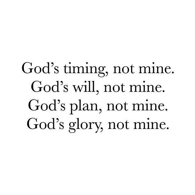 Todays reminder #KingdomLifestyle  via @wearekingdomlifestyle