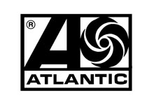 atlantic-records-logo.jpg