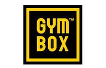gym-box-logo.jpg