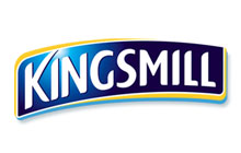 kingsmill-logo.jpg