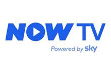now-tv-logo.jpg