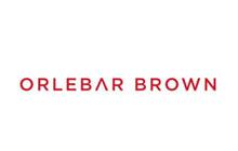 orlebar-brown-logo.jpg