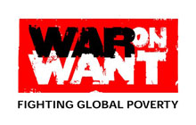 war-on-want-logo.jpg