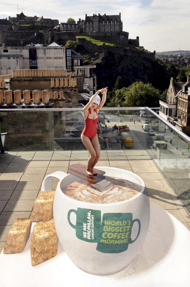 Coffee cup .jpg