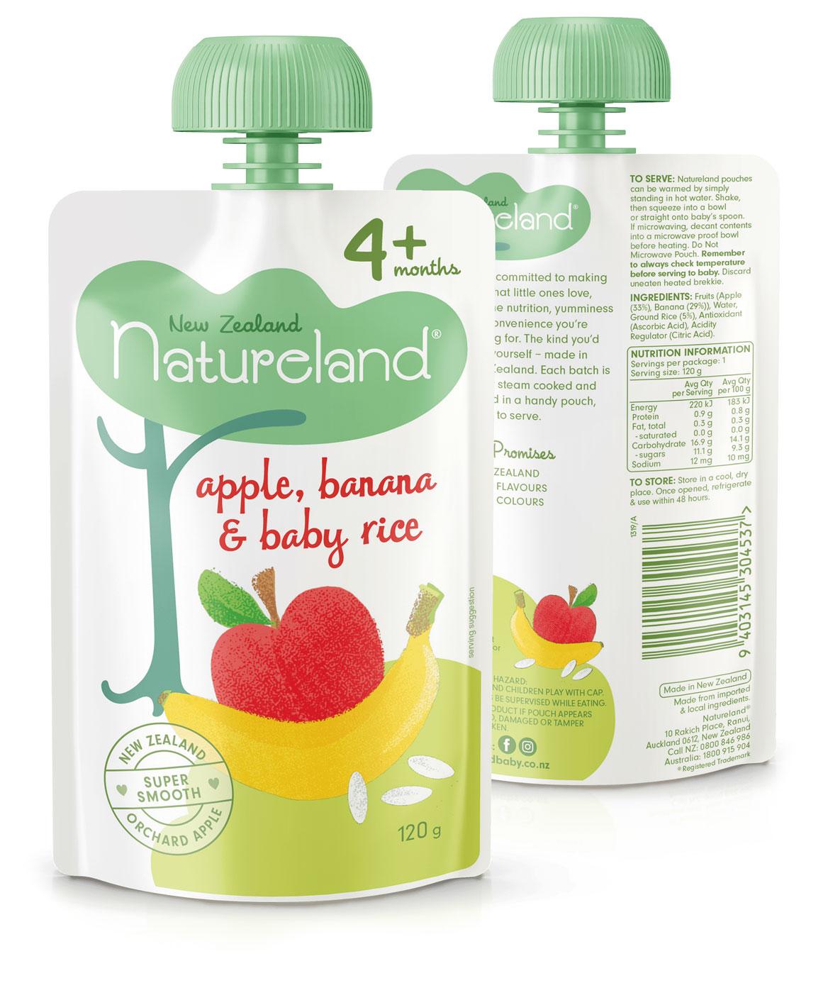 Natureland-120g-Apple-Banana-Rice.jpg
