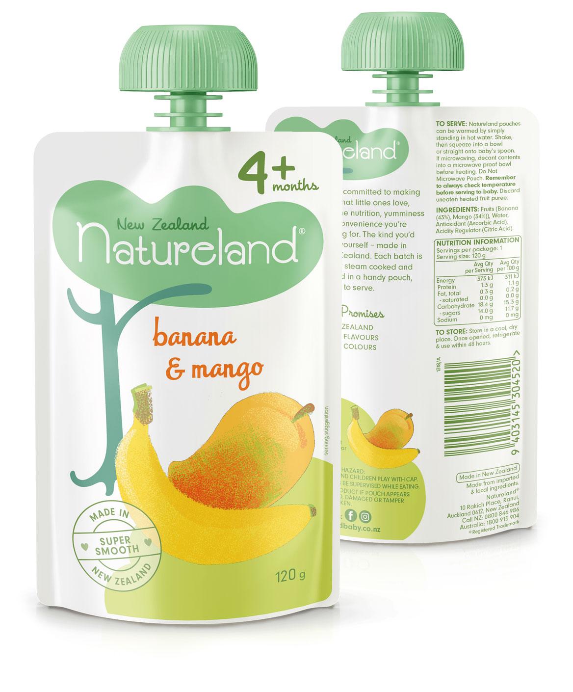 Natureland-120g-Banana-Mango.jpg