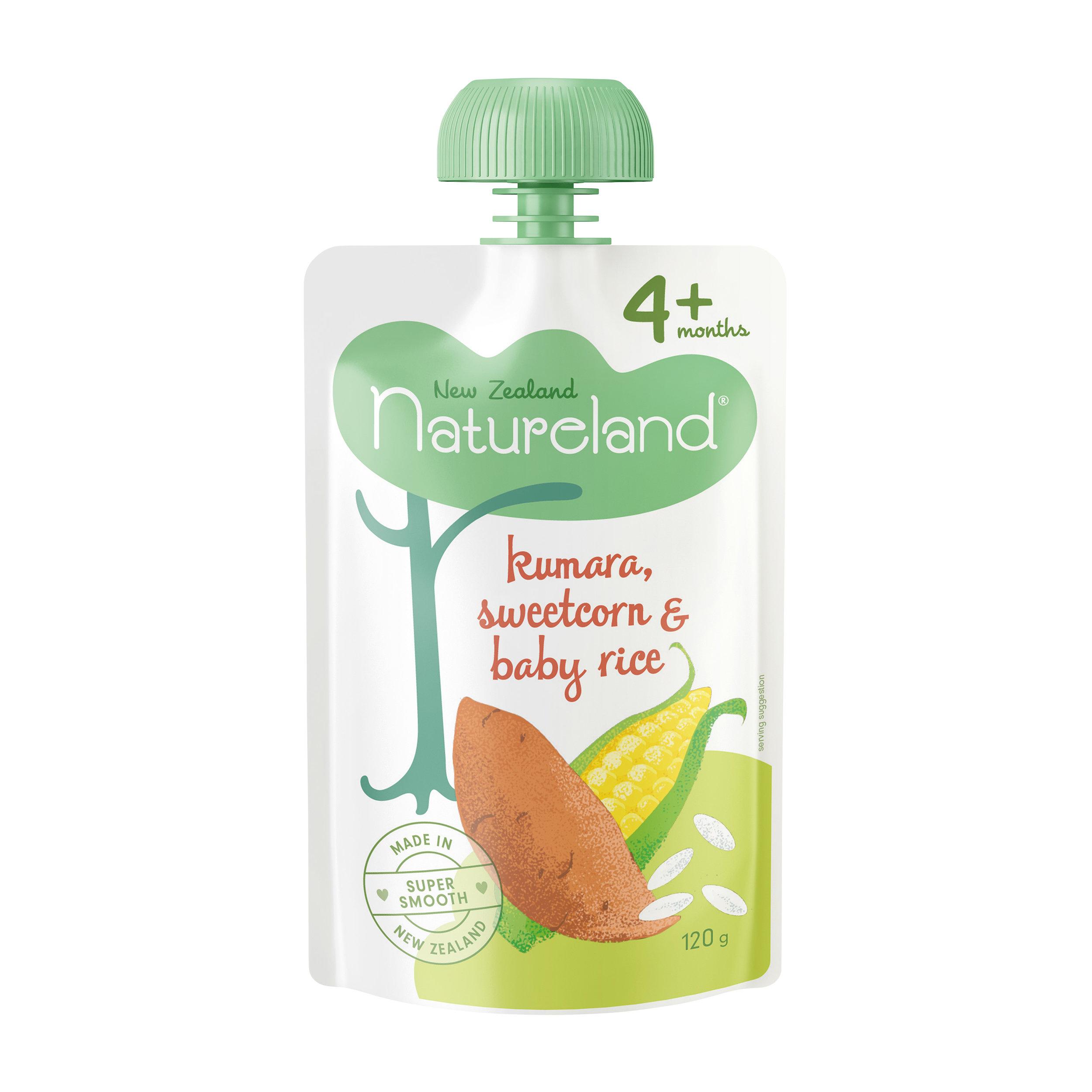 120g_NL_Kumera_Sweetcorn_Baby_Rice_Front.jpg