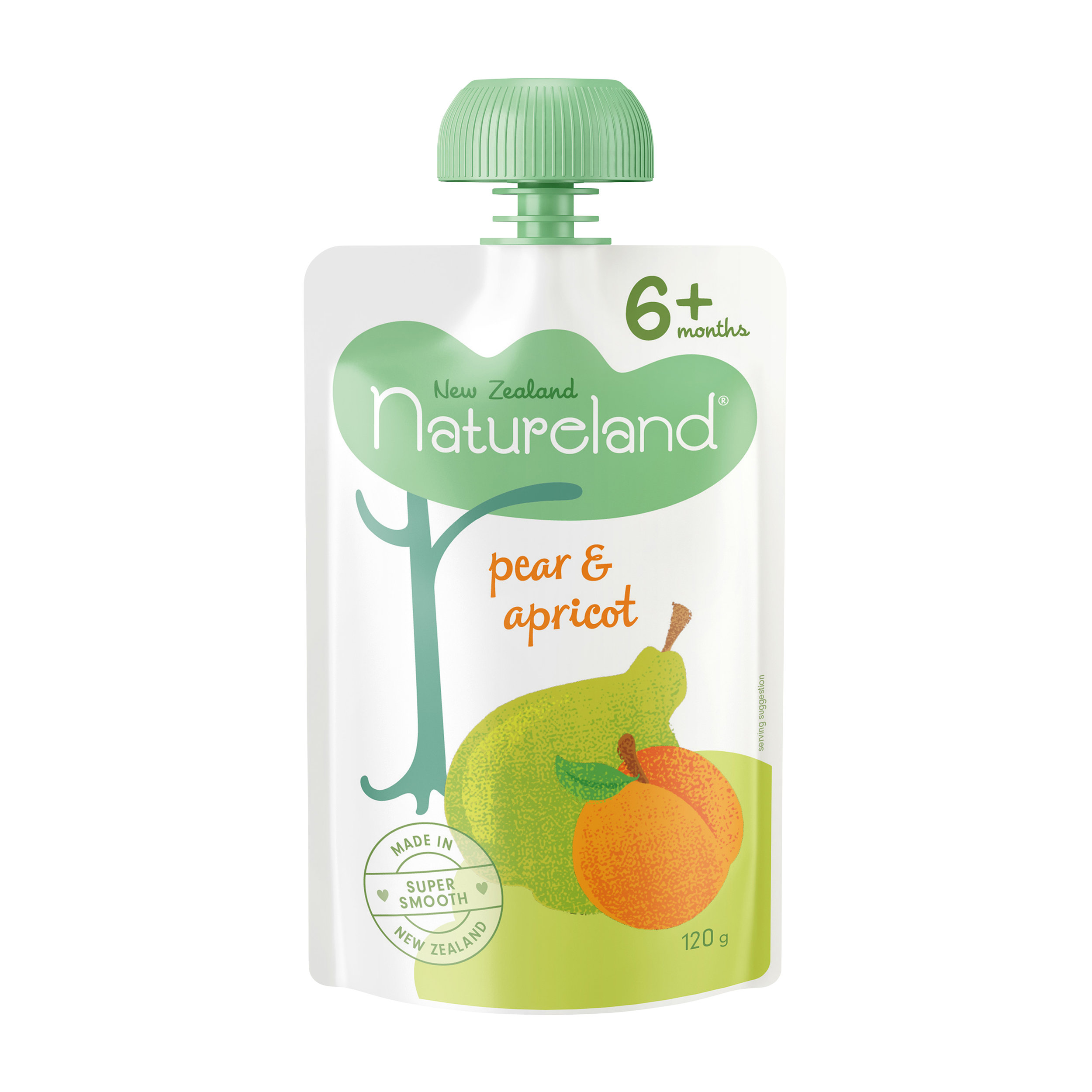 120g_NL_Pear_Apricot_Front.jpg