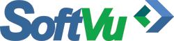 SoftVu-Logo-250wide.png