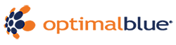 OptimalBlue_logo-250wide.png