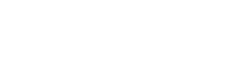 engagemarketing-byHousingWire-white650x200.png