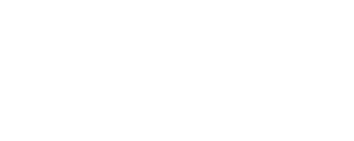 engage.talent by HousingWire-white-site.png
