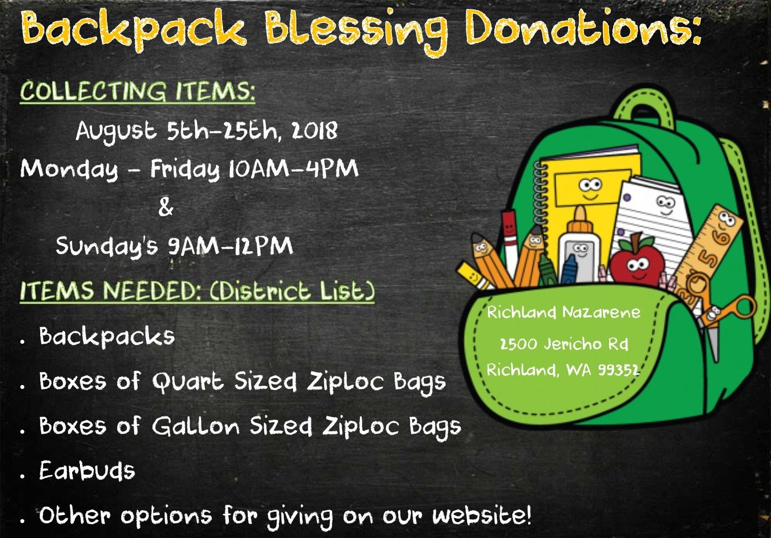 Backpack Blessing Donations.jpg