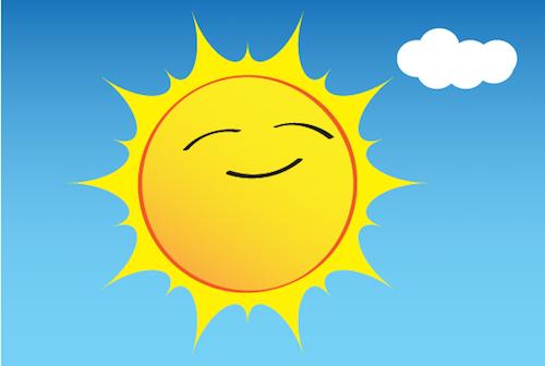 sunburn1.en.png