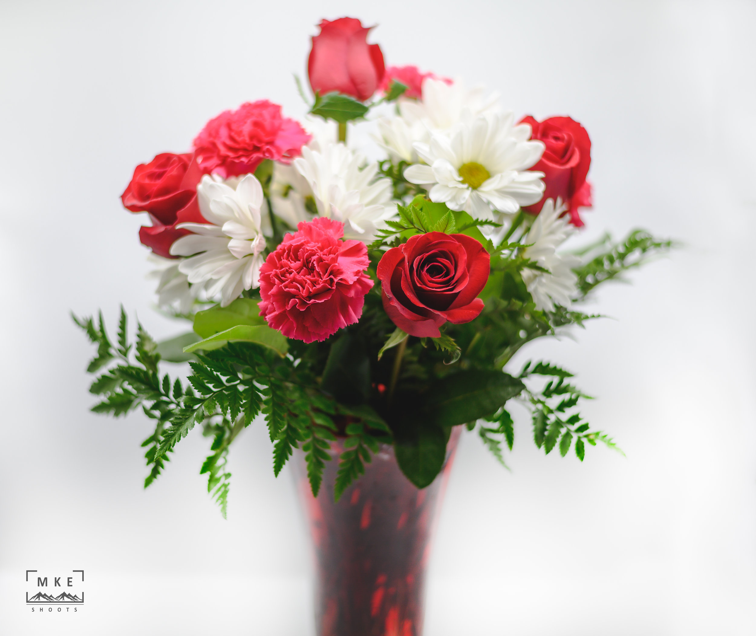 - I really love working with him personally and professionally. He is very patient and tries to understand what you are looking for and delivers for sure. I would definitely recommend him for your next event!!  -Adnan Baliwala, Woodland Warner Flower