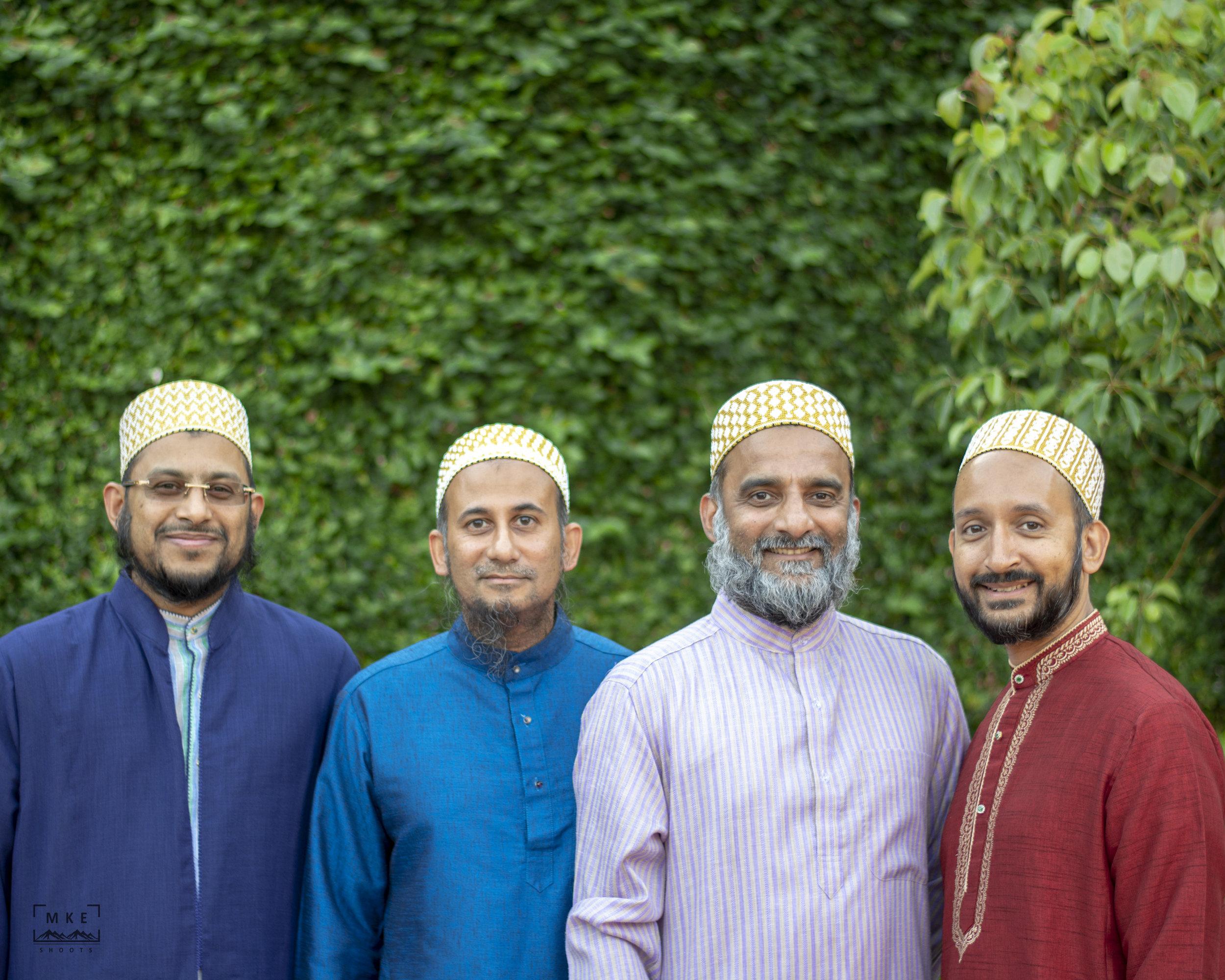 EID Photobooth-044.jpg