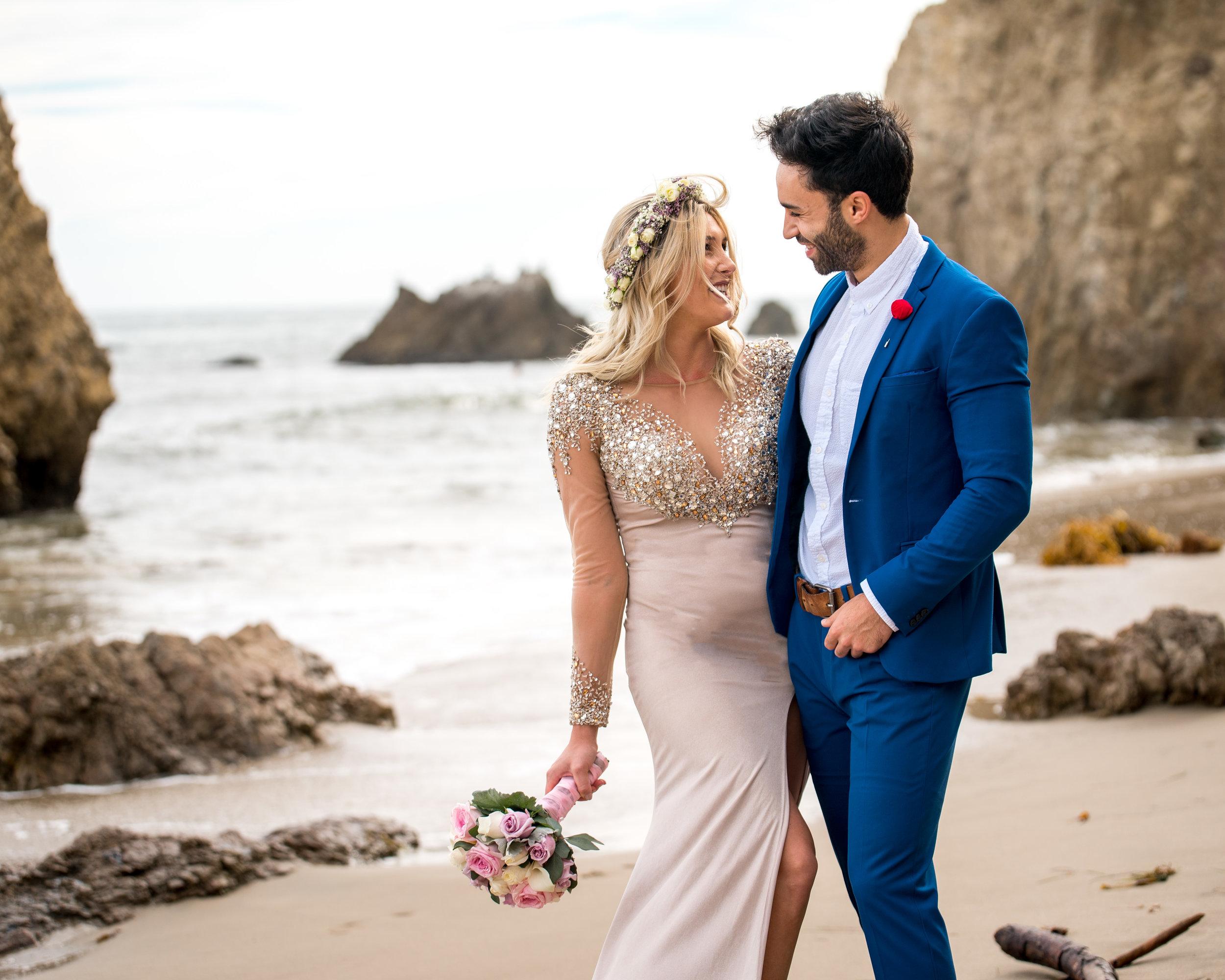 WeddingPortfolio2019-19-Edit.JPG