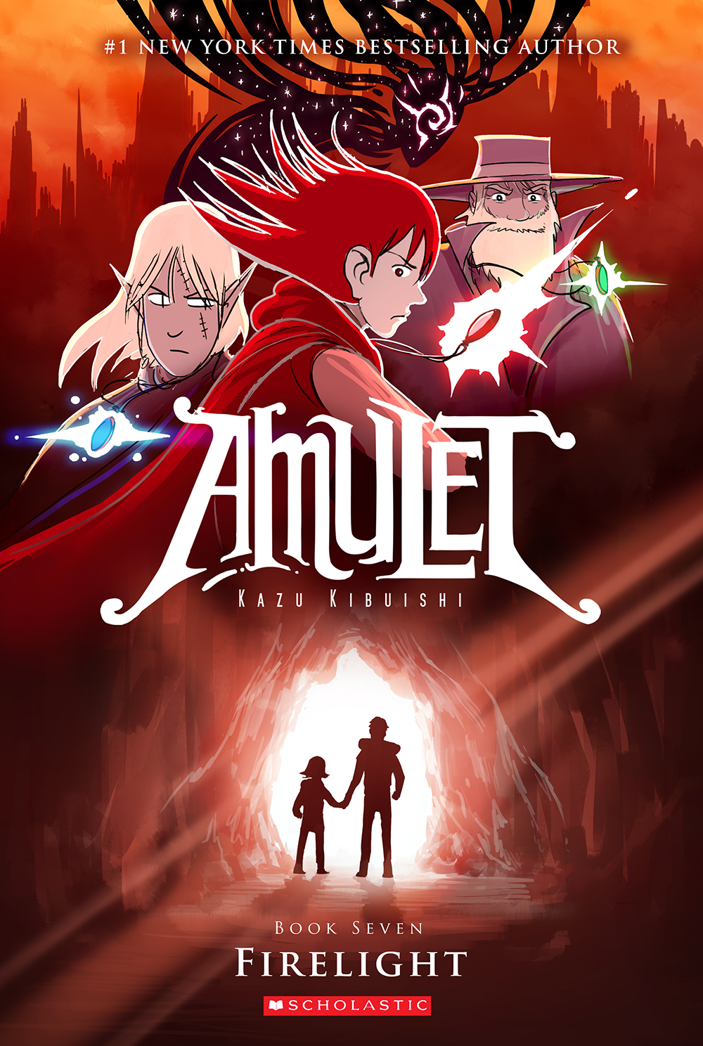 amulet7cover.jpg