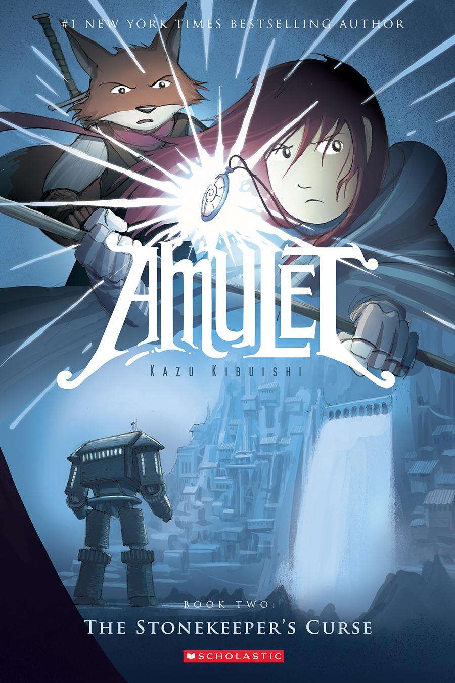 AMULET_2_web.jpg
