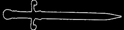 Sword-1024x251.png