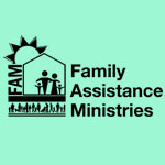 Family-Assistance-Ministries-web.jpg