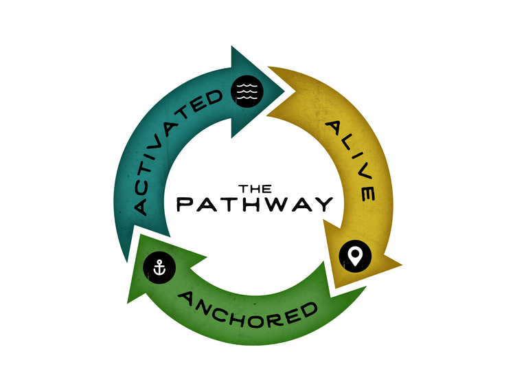 New+Pathway+logo-01.png