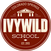IVYWILD_LOGO_2Color_FINAL_3-4-13.png