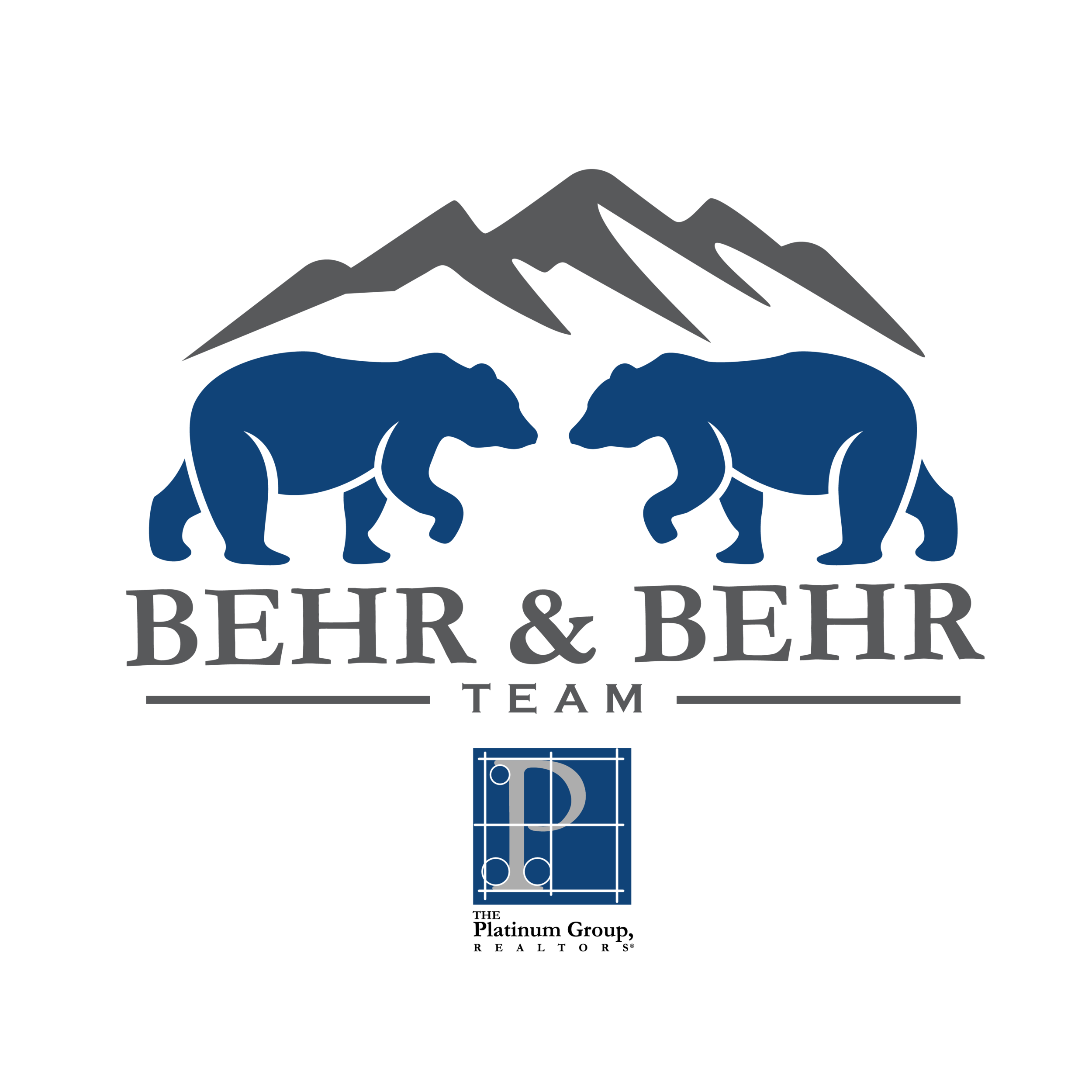 BEHR & BEHR_MAIN_B_Transparent-01.png