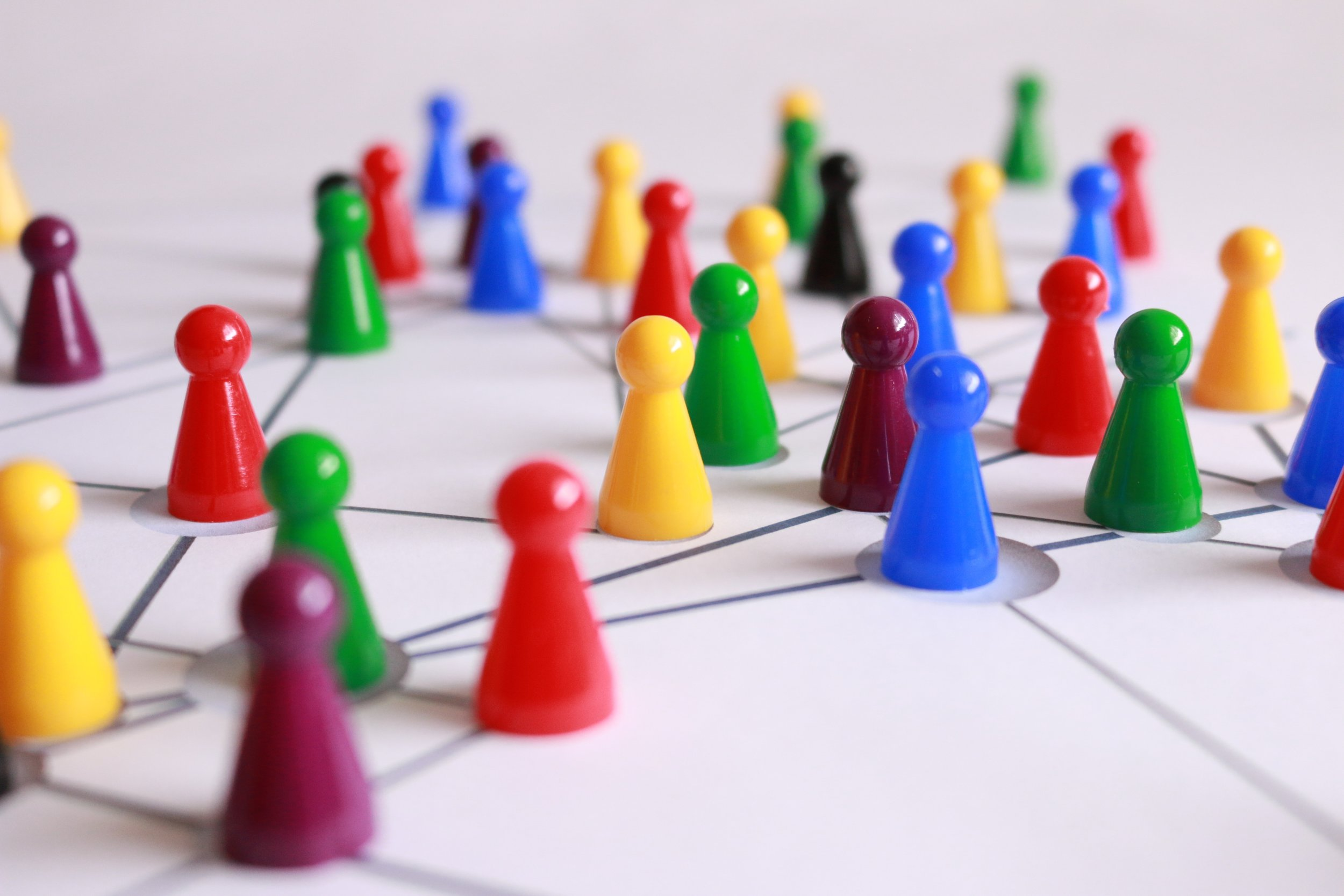 Networking -