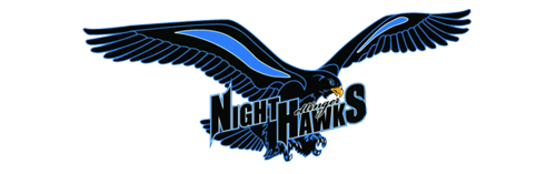 Hettinger-Nighthawk-Transparent+copy+copy copy.png