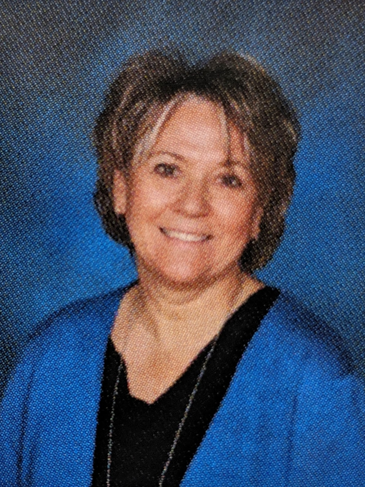Cindy Arndorfer - This will be my 34th year teaching Kindergarten at Hettinger Public School. I received my Associates in Applied Science degree, with an Early Childhood Concentration, from the University of Minnesota-Crookston in 1982. In 1984, I graduated from Mayville State College with an Elementary Education major and Early Childhood minor as well as my Kindergarten Endorsement. I look forward to another great year getting to know all my Kindergarten Kiddos & their families.
