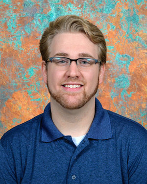 Joel Janikowski - I have enjoyed being a paraprofessional for the last 2 years here at Hettinger Public School. I have learned a lot from the students and the staff. I have recently taken on the Technology Admin position and am excited to be apart of this team.