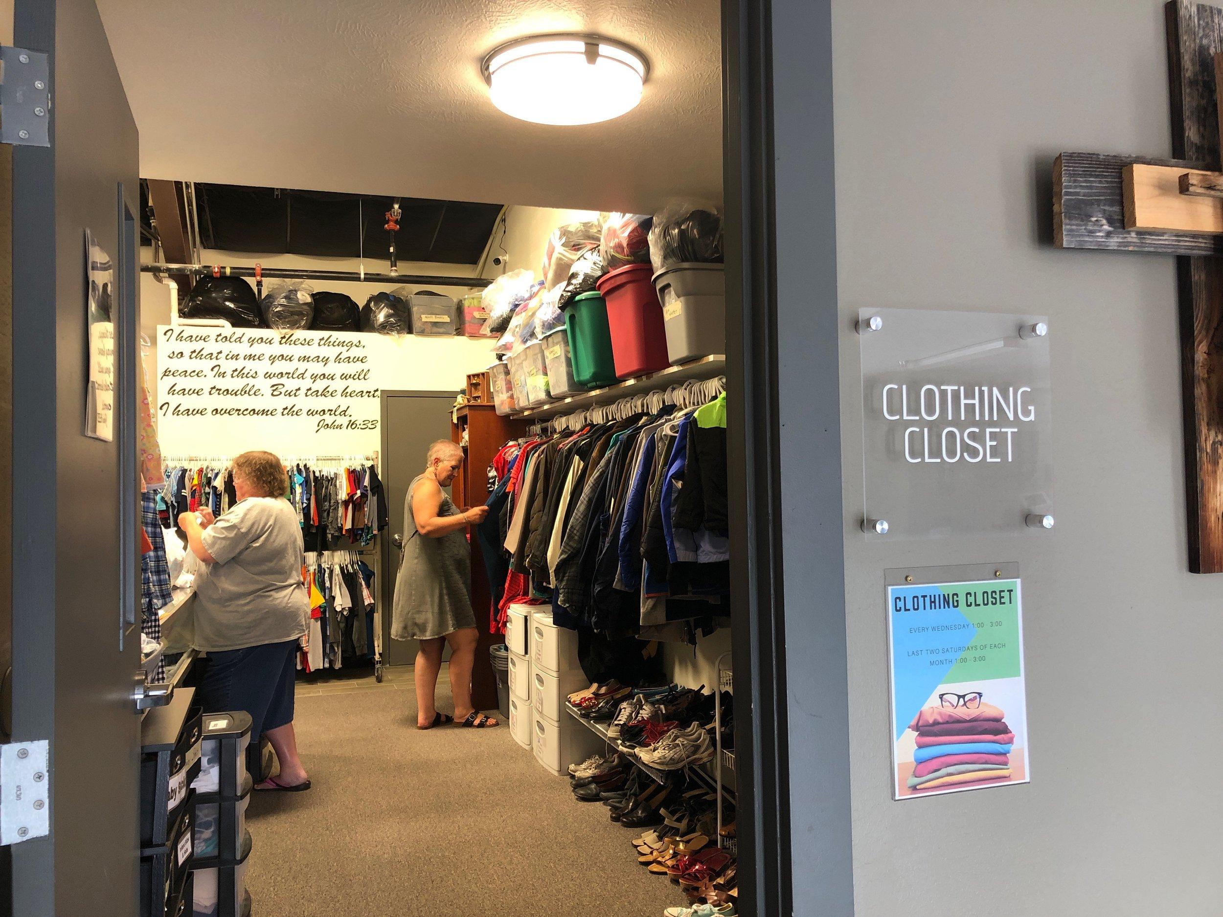 clothing closet8AC4D7BFD.jpg
