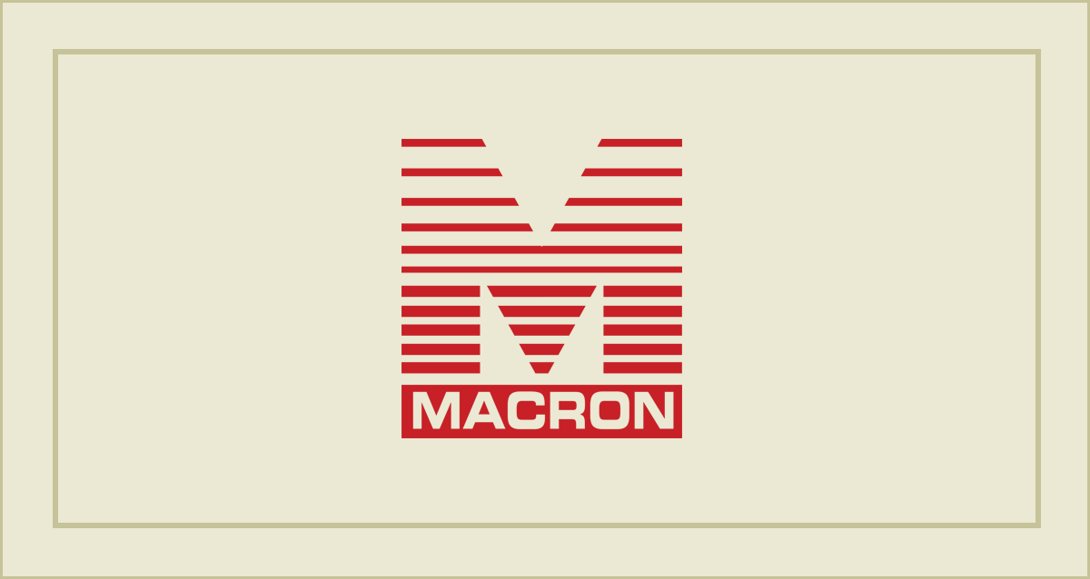 Macron_small.png