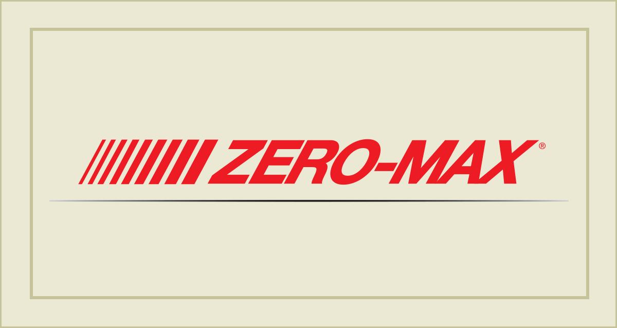 Zero_Max_small.png