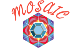 Mosaic Logo Now.png