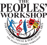 People's Family Workshop logo.png