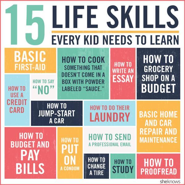 Life-Skills kids.jpg