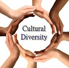 cultural div.jpg