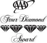 aaa4diamond-logo.jpg
