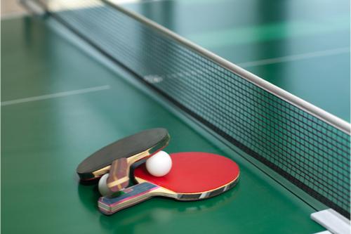 Ping Pong Fun.png