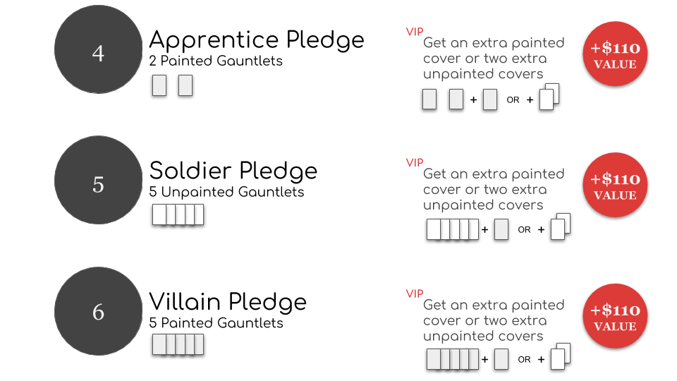 Gauntlet Pledges (1).png