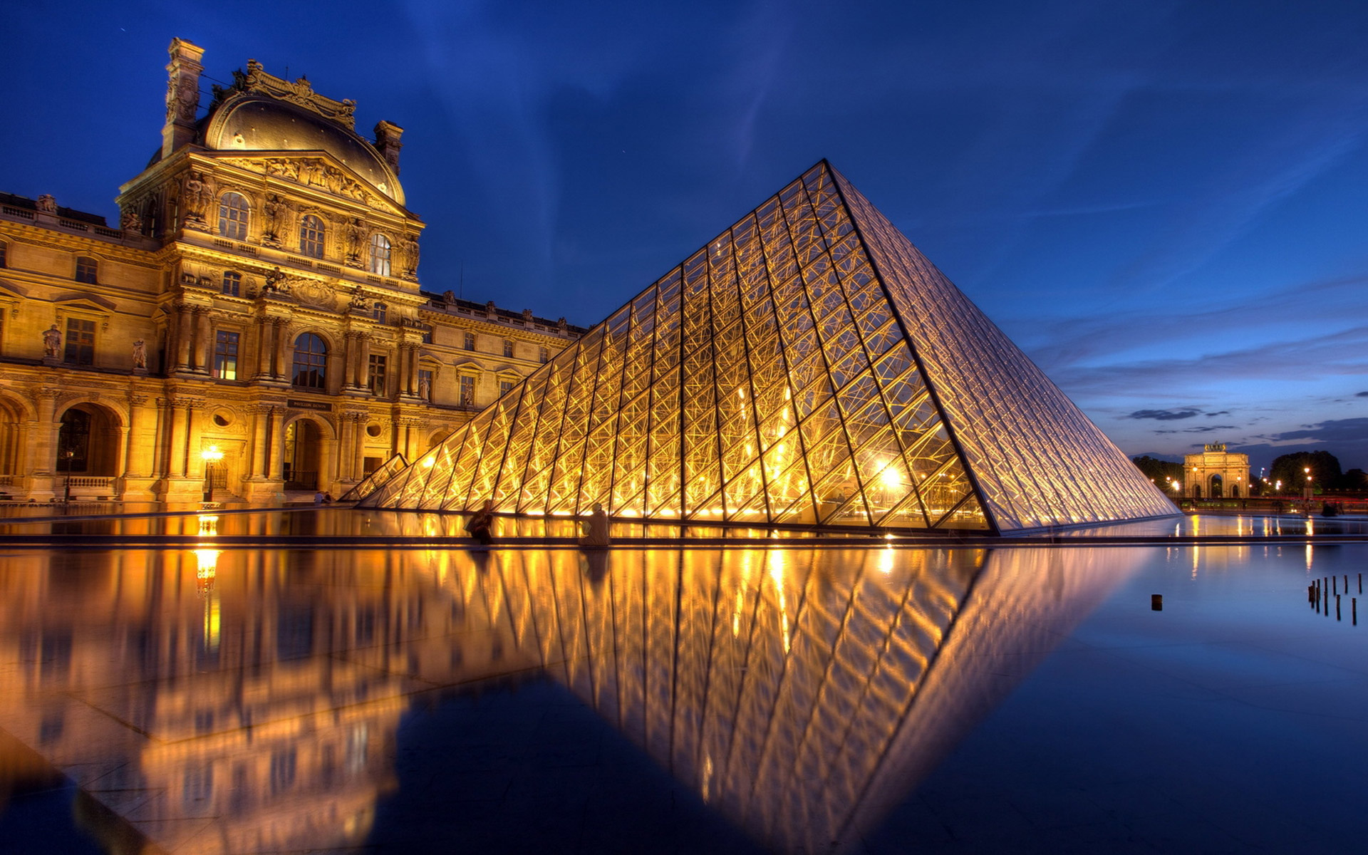 The-Louvre-16.jpg