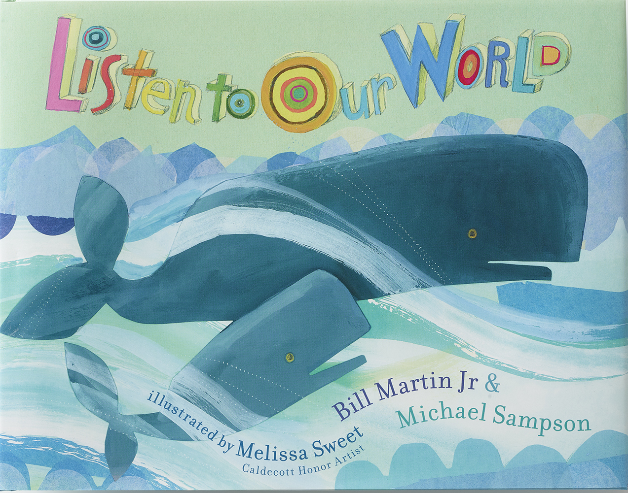 Listen to Our World Cover.jpg