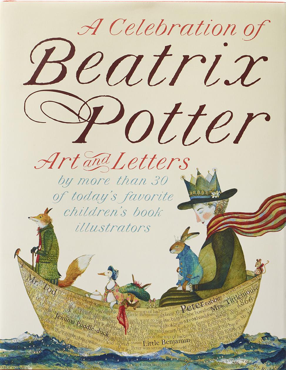 Beatrix Potter Cover.jpg