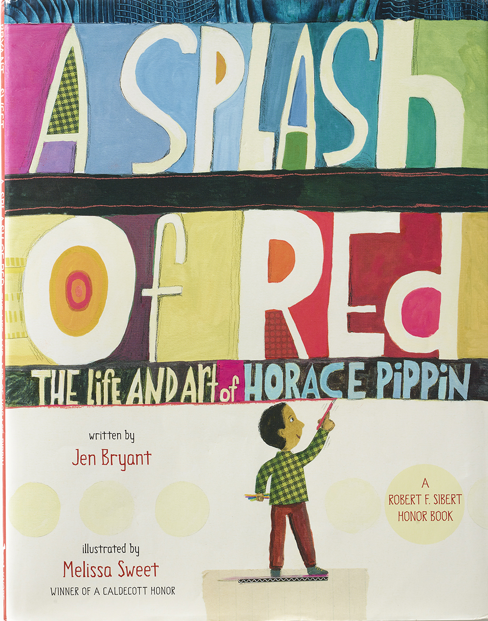 A Splash of Red Cover.jpg