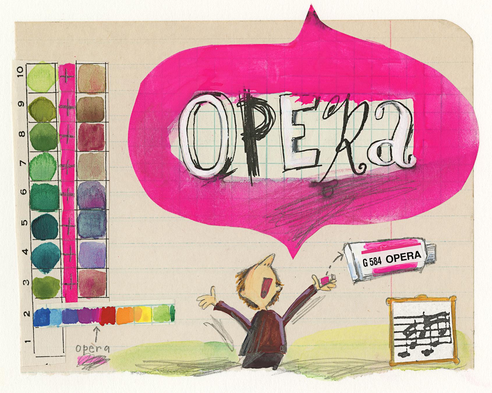 Opera_Final.jpg